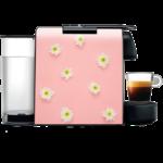 Luxe relatiegeschenk,moederdag,vaderdag,nespresso koffiemachine,kado,huwelijkscadeau,relatiegeschenk,cadeau,koffiemachine,